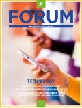 The mood for MOOCs | 2013 spring EAIE Forum member magazine