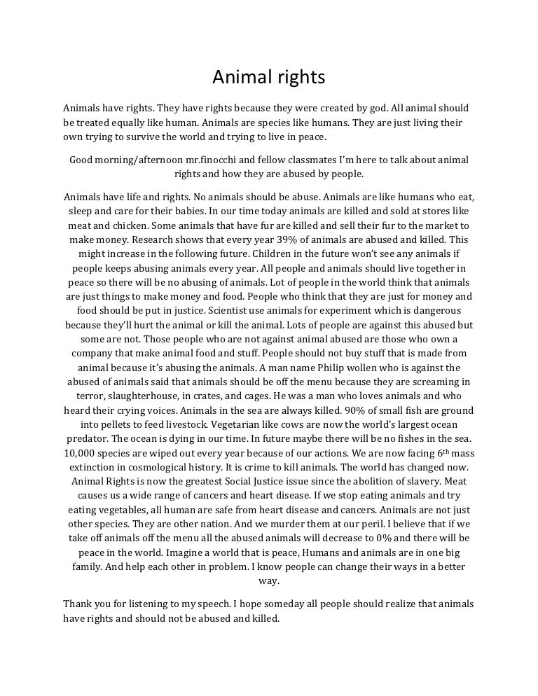 persuasive essay on animal abuse co animal abuse essay persuasive