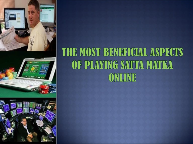themostbeneficialaspectsofplayingsattama
