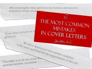 From Paper to IRL  A Virtual Resume  amp  Cover Letter Workshop     Search form