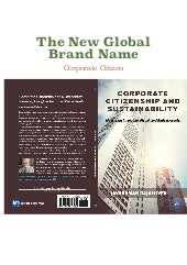 The new global brand name   corporate citizen2