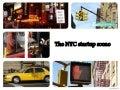 The nyc startup scene (2015 update)