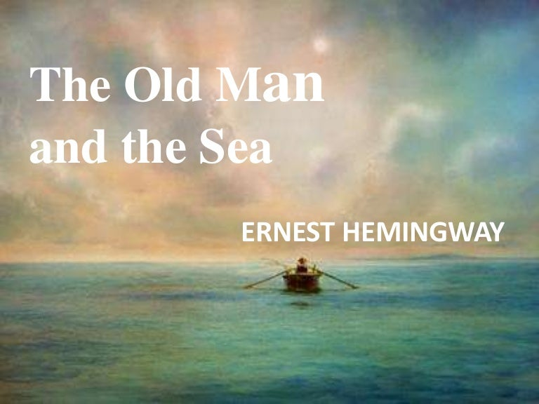plot summary of the old man and the sea 2 2 essay The old man has no time to mess around with whatever ten-pound tuna might have snagged it, so he cuts it loose with one hand, and does lots of other impressive one-handed things, like handstands and cartwheels and juggling, all while holding the line with the massive marlin.