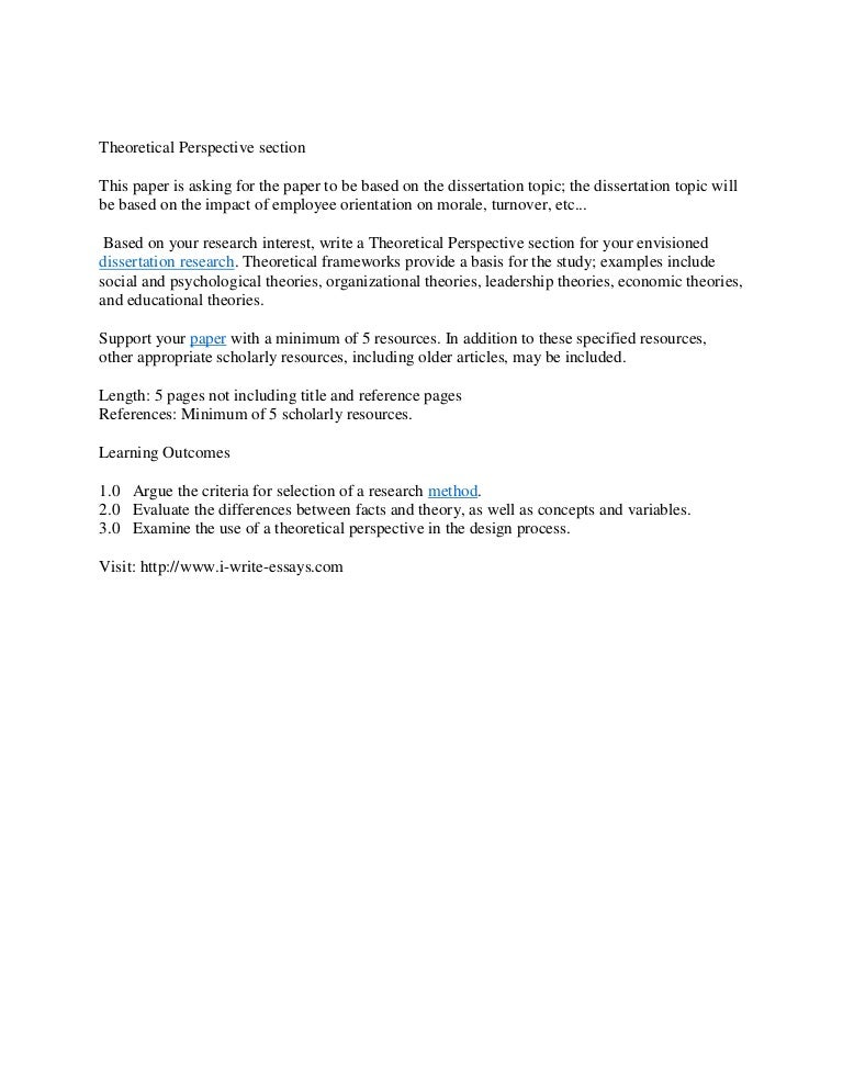 Cheap personal statement editor site for masters