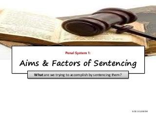 drug rehabilitation requirement sentence