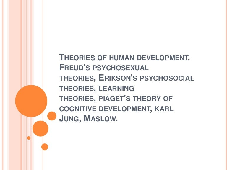 Theories of human development theoriesofhumandevelopment 131006064608 phpapp01 thumbnail 4gcb1381042170 fandeluxe Gallery