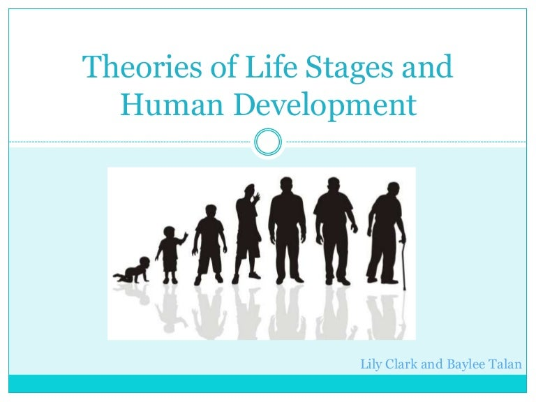 an analysis of human growth and development Statistical analysis of human growth and development provides a broad overview of a range of statistical methods which have in common their application to the study.