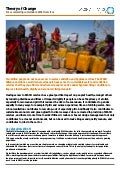 theory of change for accelerating sustainable wash services 210929183450 thumbnail 2