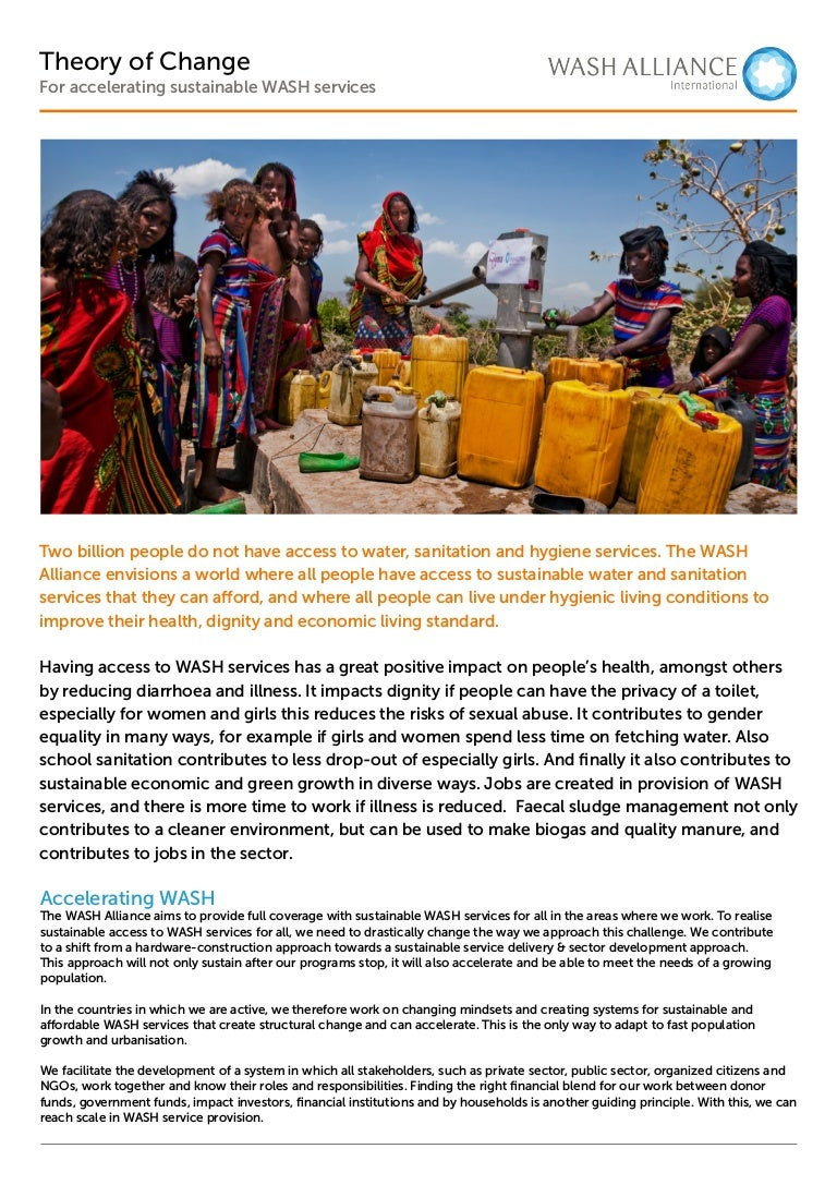 theory of change for accelerating sustainable wash services 210929183450 thumbnail 4
