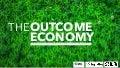 The Outcome Economy