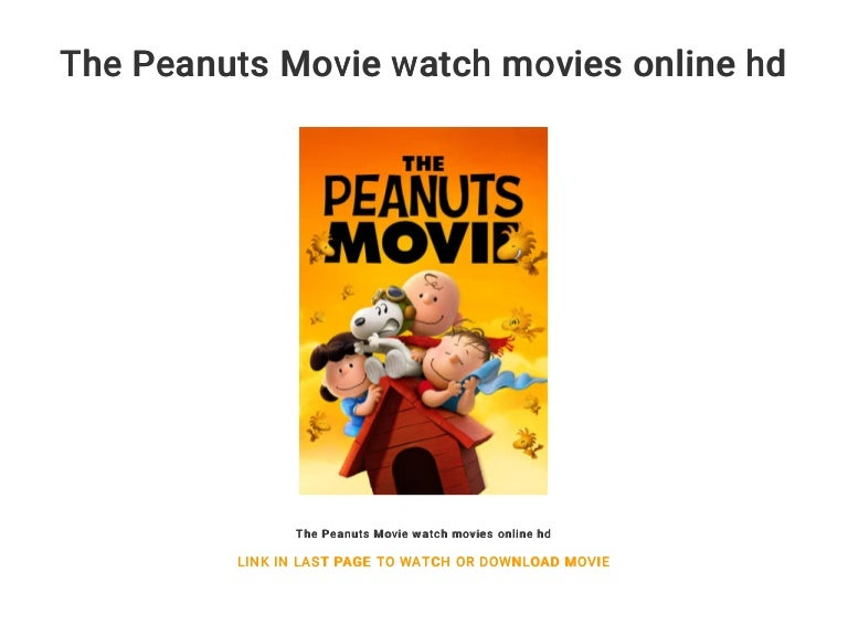 beethoven's 5th movie watch online