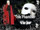 The phantom of the opera  (nx power lite)
