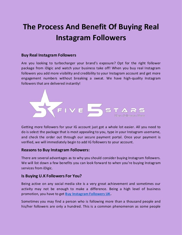 buy instagram followers and likes for cheap instagram followers uk best people to follow instagram The Process And Benefit Of Buying Real Instagram Followers