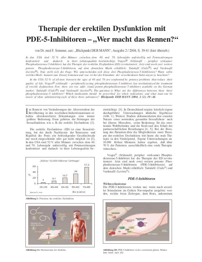 Bestellen Levitra ohne rezept Freiburg im Breisgau