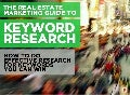 The Real Estate Marketing Guide to Keyword Research