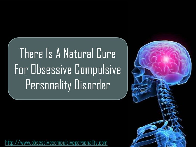the history of obsessive compulsive disorder and efforts to battle the disease He was studying obsessive-compulsive disorder (ocd) when he noticed it had a lot in common with hypochondria both disorders, he says, involve intrusive, worrisome thoughts, the need for reassurance and a low tolerance for uncertainty.
