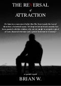 The reversal of_attraction