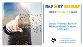 Thermal transfer ribbon market research report | Report Sellers