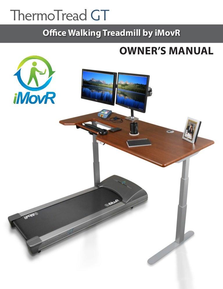 Welch allyn tmx428cp trackmaster medical treadmill user manual.