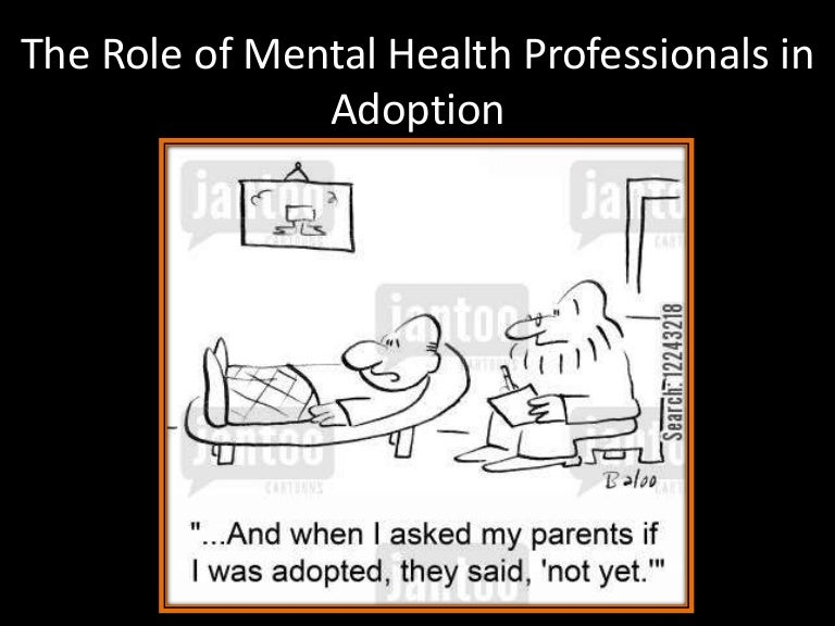 theroleofmentalhealthprofessionalsinadoption conversion gate thumbnail jpg cb