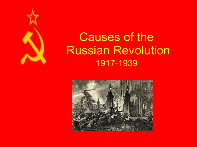 the october revolution essay Luke sutherland, october revolution essay, 03/05/07 read more the above preview is unformatted text this student written piece of work is one of many that can be found in our gcse russia, ussr 1905-1941 section.