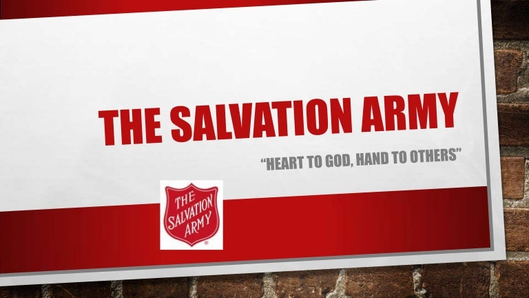 home the salvation army - 768×432