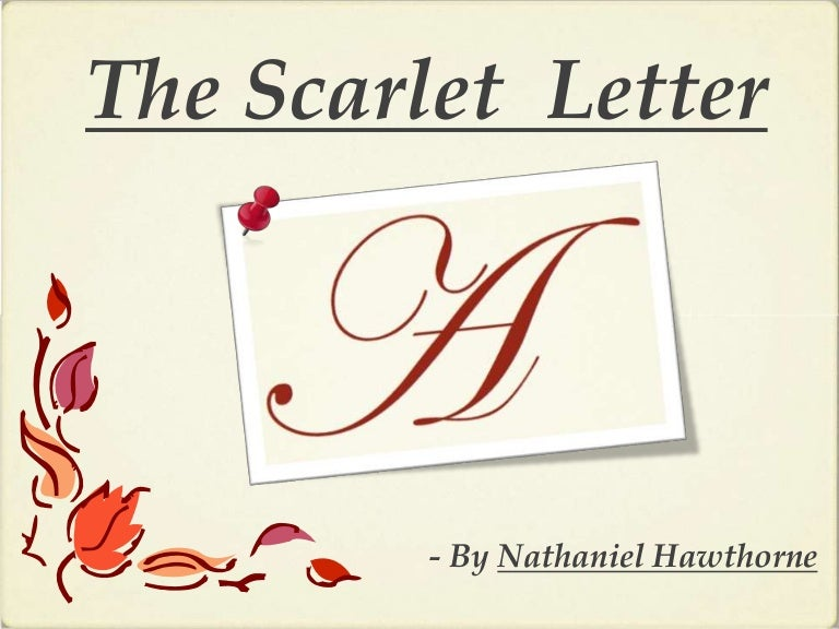 dark essay letter light scarlet Light vs dark in the scarlet letter nathaniel hawthorne adds visual imagery with light or shadows that have deeper, even moral meaning in the book the scarlet letter  the use of light and darkness is fundamental in the novel and alludes to the larger conflict between good and evil.