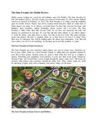 thesimsfreeplayformobiledevices-16042008