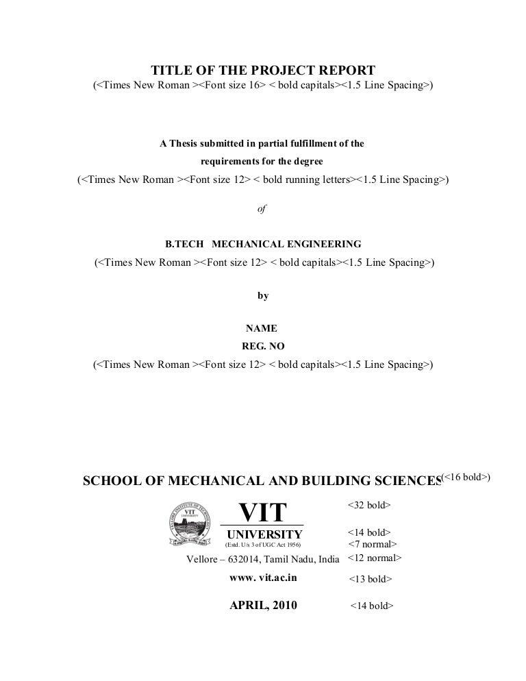 Online dissertation help vg wort