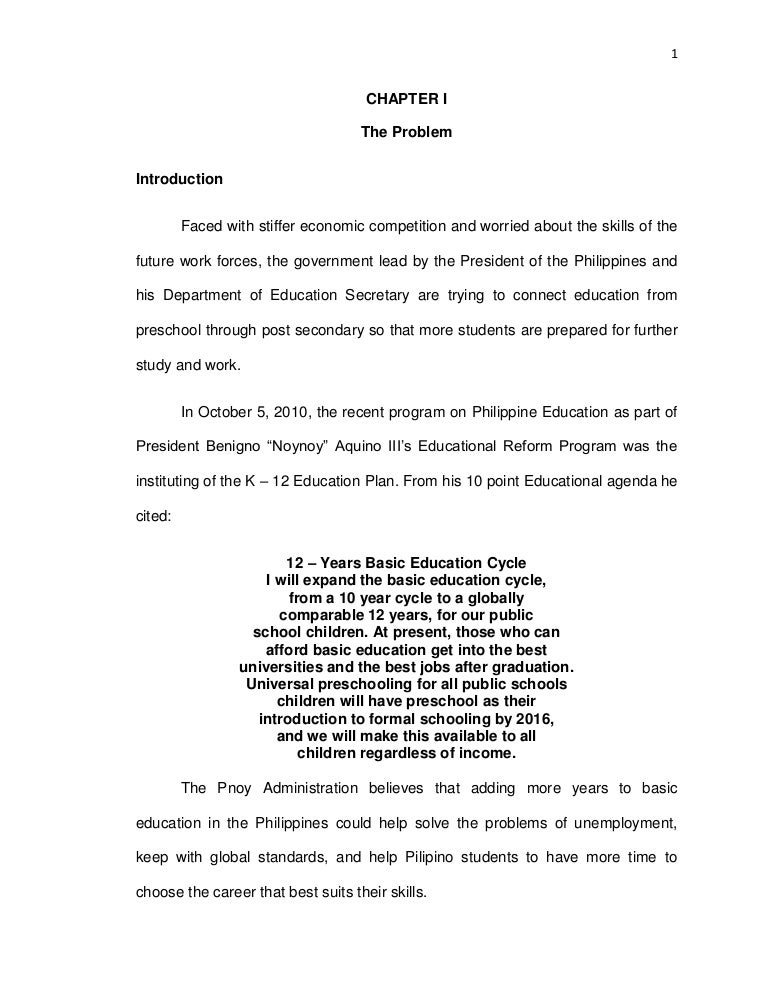 Masters thesis filipina sex workers