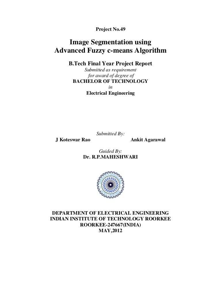 biometrics biostatistics face recognition system LinkedIn
