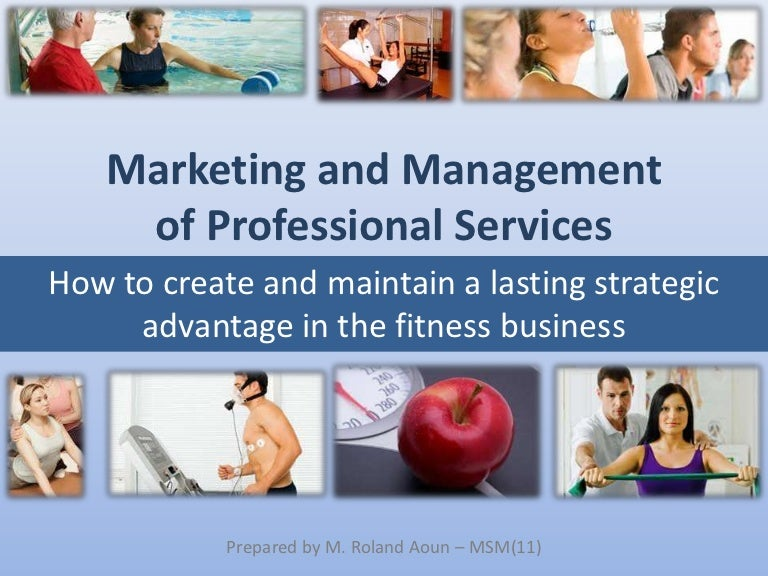 Dissertation Project Marketing Of Services✏️ : Cheap coursework