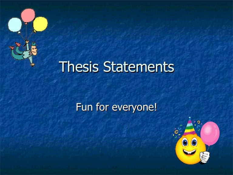7 Rules You Must Violate to Finish Writing Your Thesis