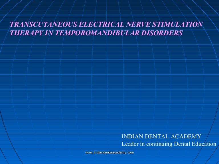 Thesis on prosthodontics   ipgproje com DocPlayer net