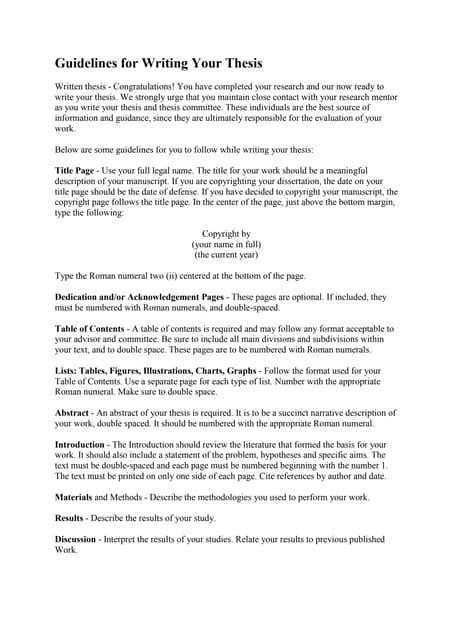advanced higher english dissertation novels