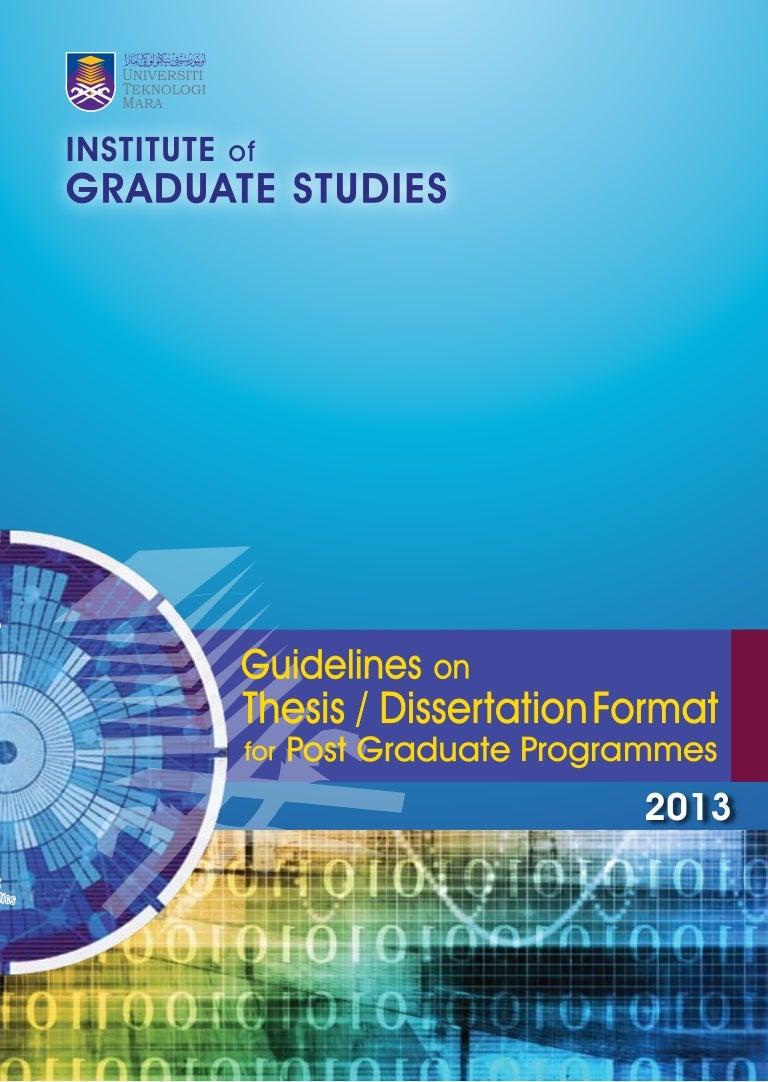 Dissertation leadership skill aploon