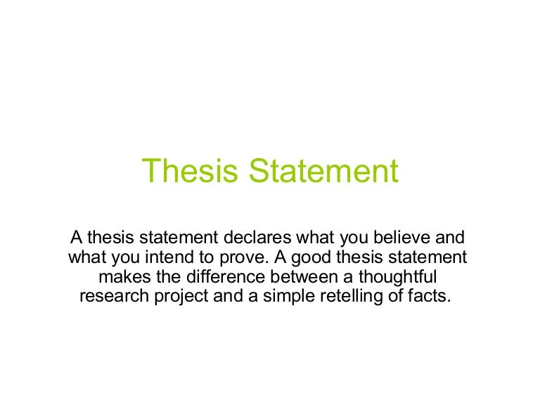cheap research paper editing site for phd Thesis Statement Generator