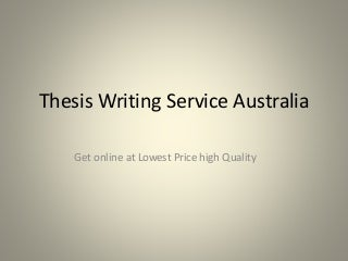 thesis writer for hire Hire expert dissertation writers to make your life easier you've always been committed to your studies however, the dissertation proposal challenge made you realize how serious this big project was going to be.