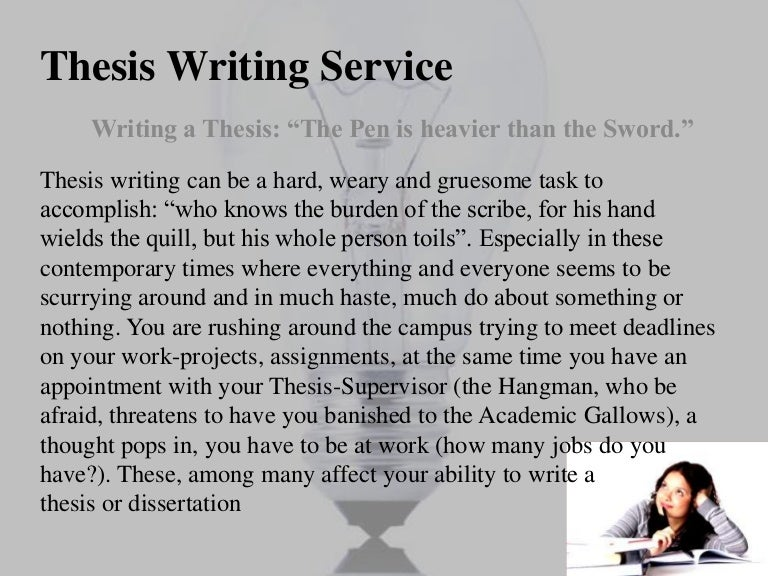 Papers essay writing