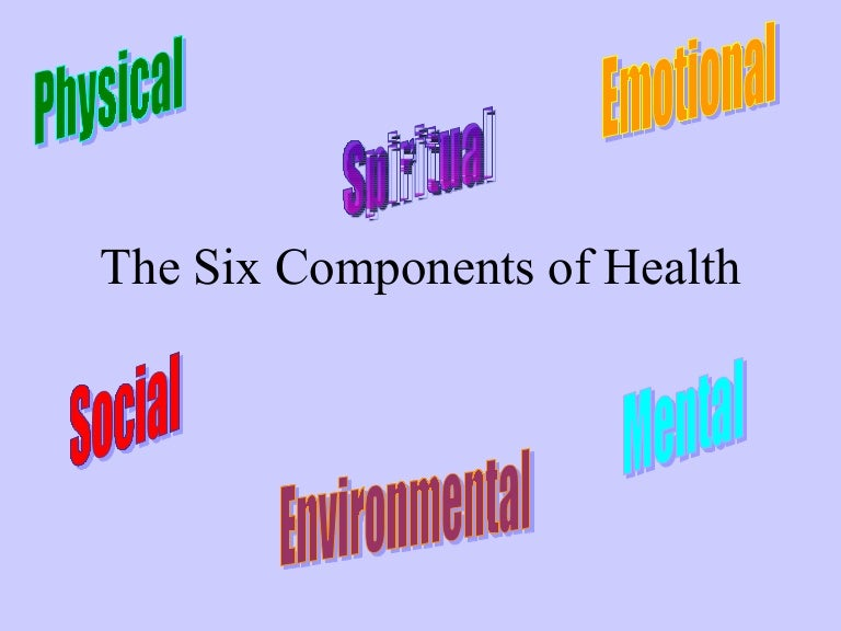 the components of a healthy personality A healthy personality is devoid of any unreasonable and unwanted negative emotions towards others and even oneself emotional stability (as opposed to neuroticism) (n) they tend to protect their health, self-esteem, and well-being despite the struggles, chaos, and problems of their life.
