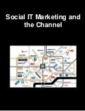 The Social IT Channel