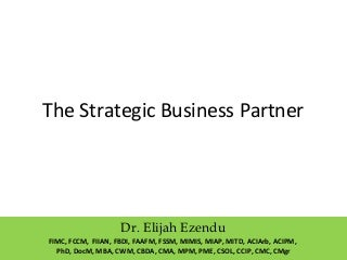 Business+Partner