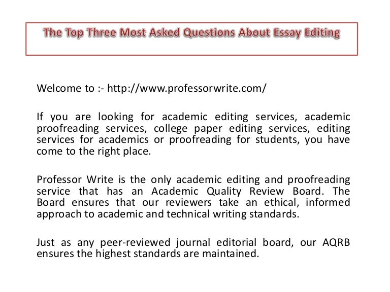 Pay to do top persuasive essay online