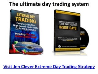 Neal hughes forex exchange