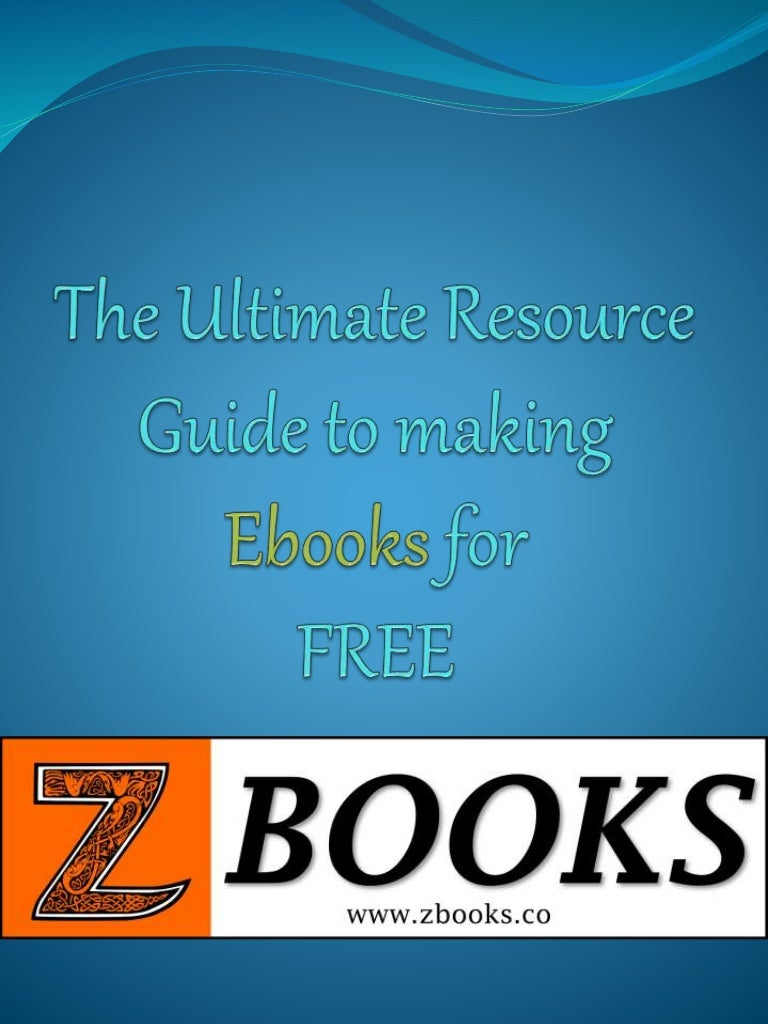 the ultimate resource research paper The topic inspires and defines the outline, which is the basis of any research paper so, creation of an outline should be the next step after you have decided on your topic.