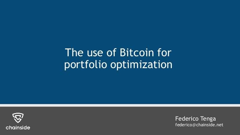 Jak rozliczyć podatki ze sprzedaży bitcoinów