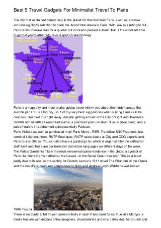 Rencontres Sexe à Nancy, Annonces Sexe Gratuites Paris