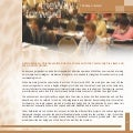 AFRINIC Annual Report 2007 - The way forward