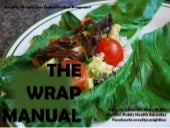 The WRAP MANUAL