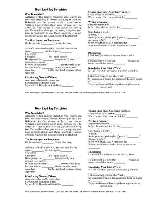 Unsw postgraduate coursework scholarships